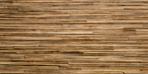 Ivc Plus Sheet Vinyl Color 593 Bamboo Flooring
